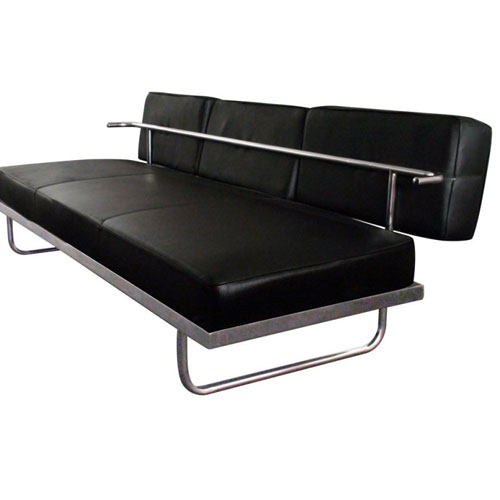 REPLICA LC5 DAYBED