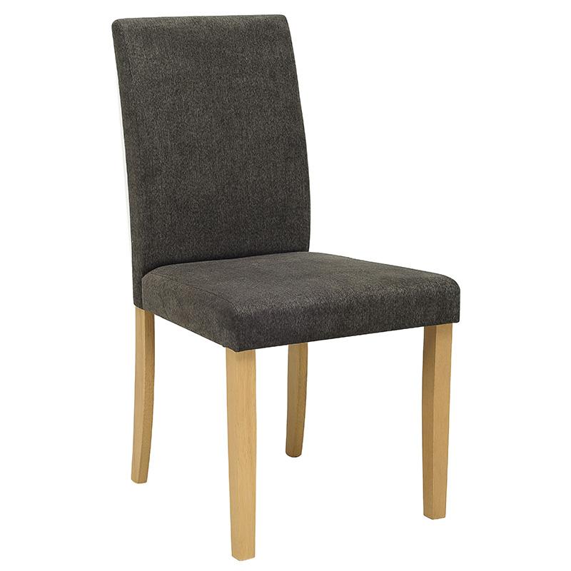furniture online thailand
