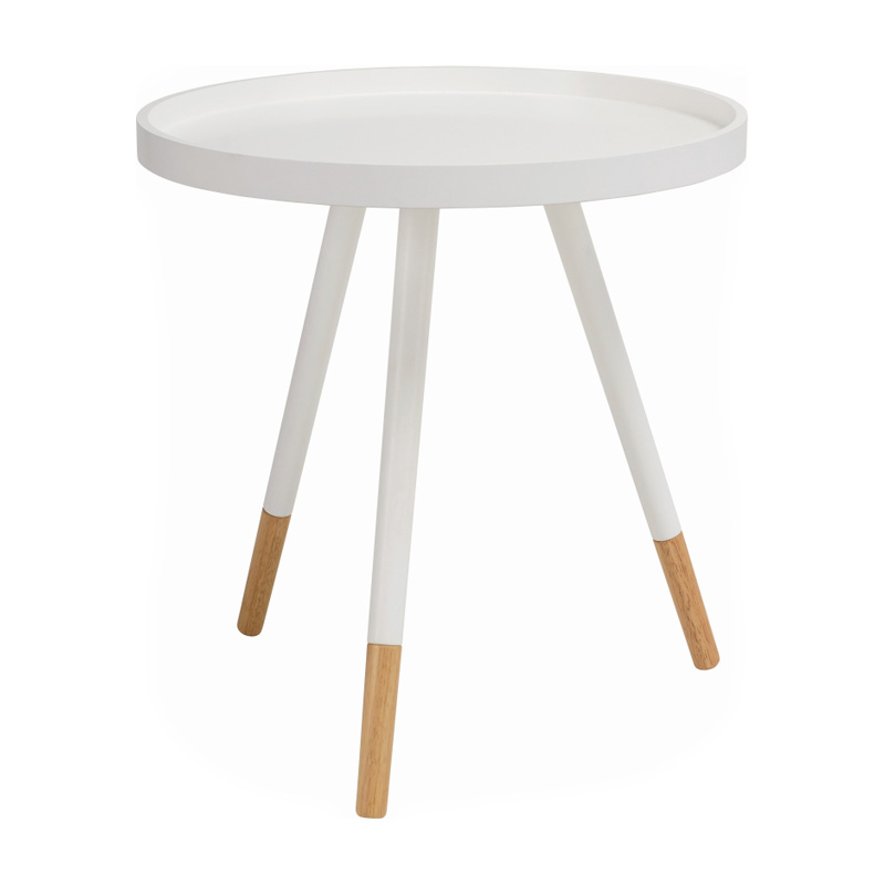 NIKKO NORDIC HOME TRAY TABLE