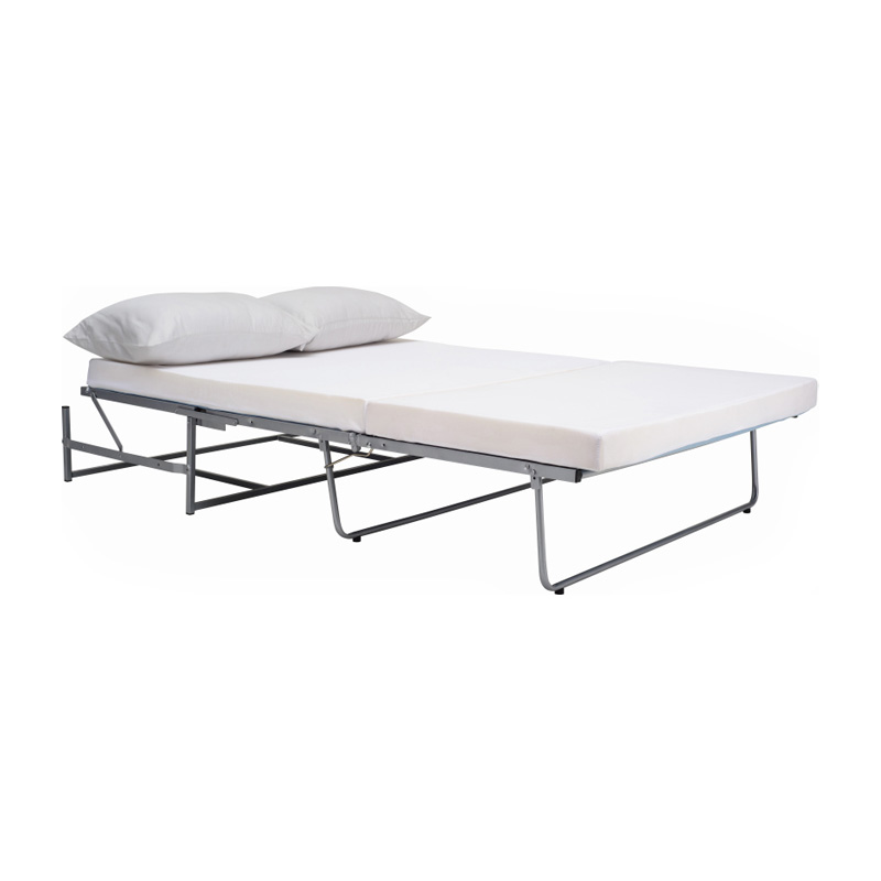 BECKY NORDIC HOME SOFA BED - 138 X 240.5 CM