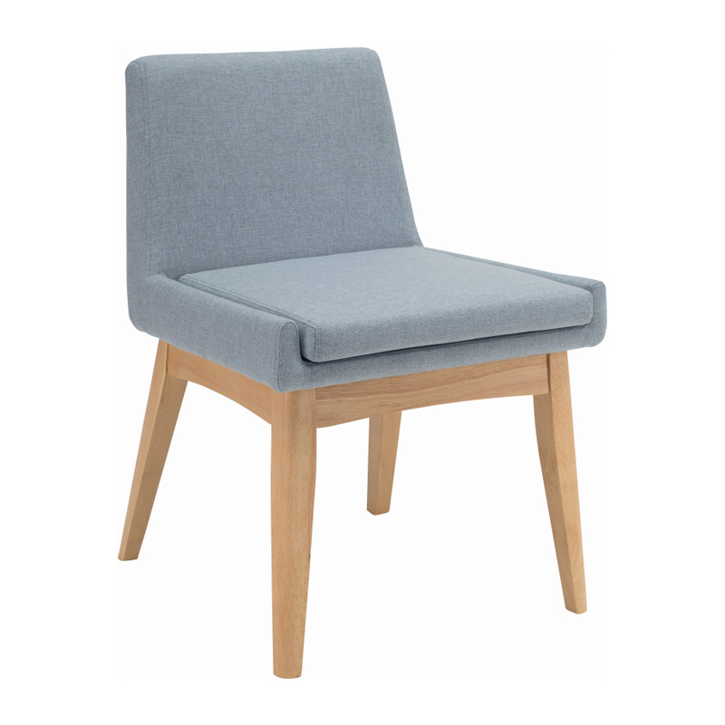 ASTOR NORDIC HOME DINING CHAIR