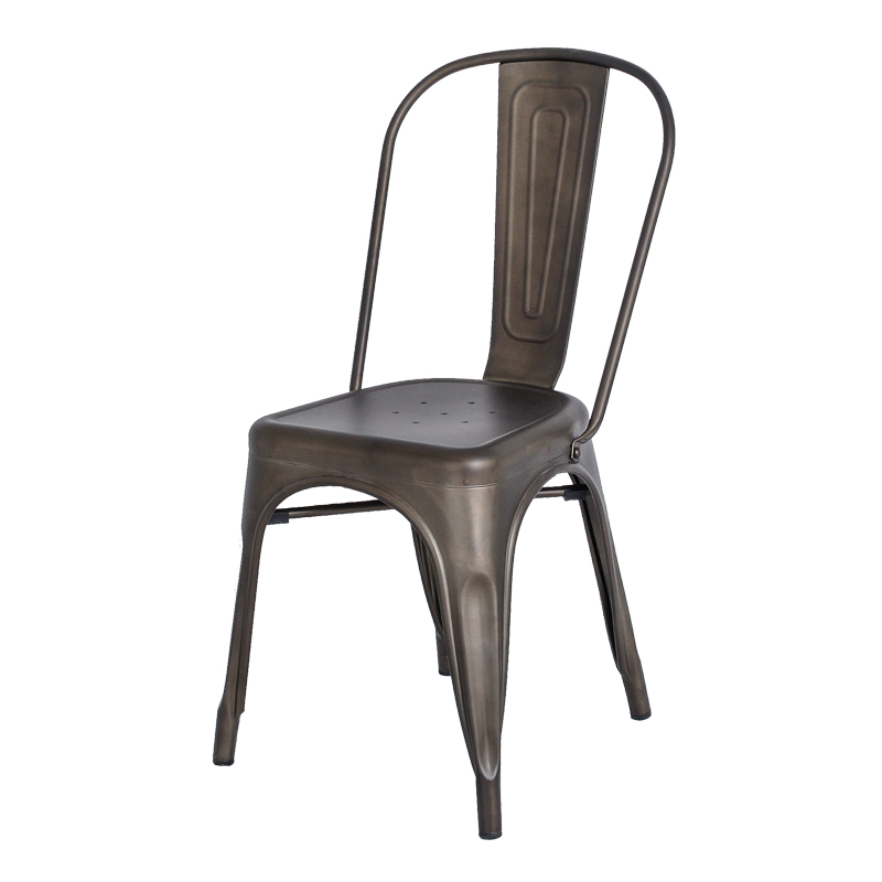 REPLICA XAVIER PAUCHARD TOLIX CHAIR
