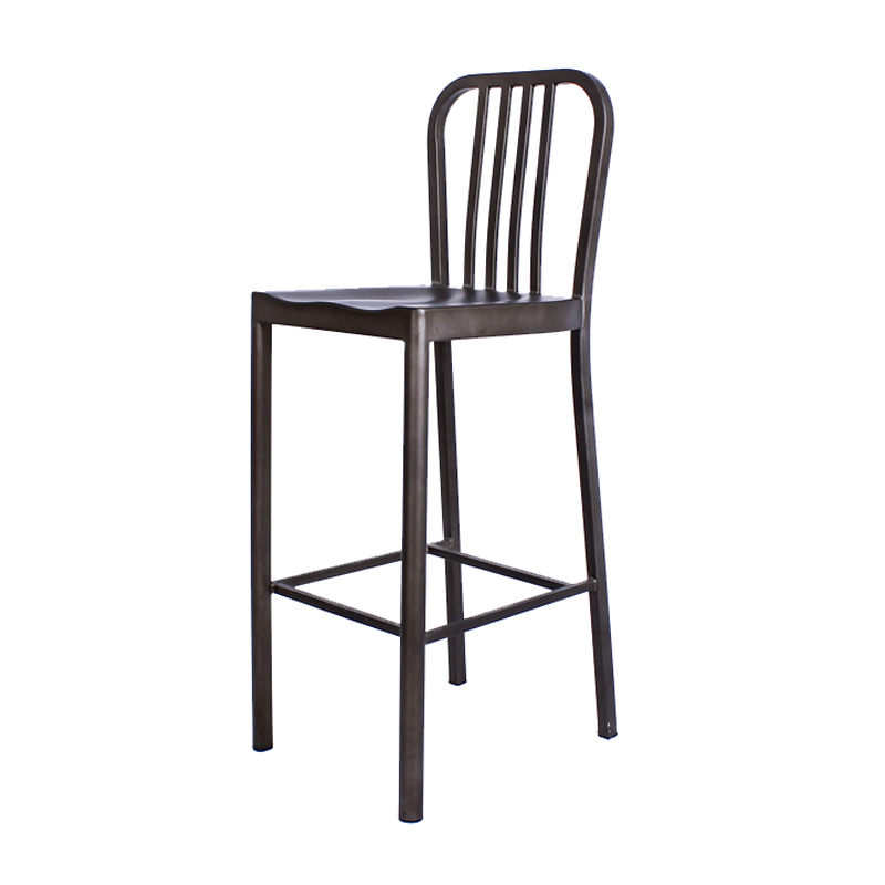 Replica Navy Bar Stool Furniture Online Thailand