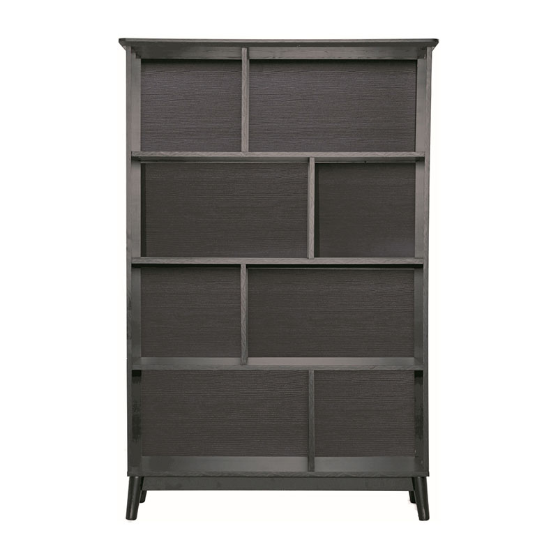 ARLO NORDIC HOME TALL BOOK CASE