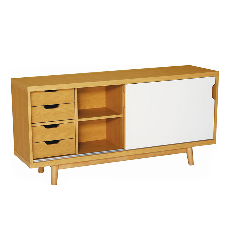 MAIDEN NORDIC HOME SIDEBOARD
