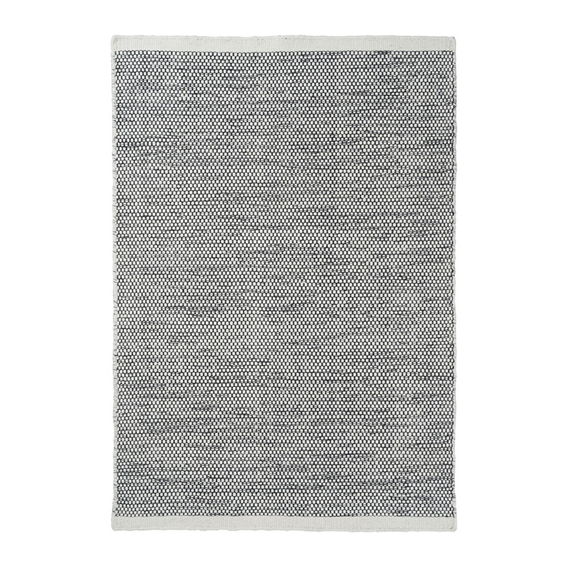 SHELBY NORDIC HOME RUG