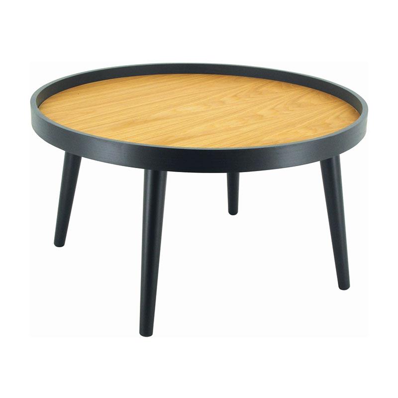 OSLO NORDIC HOME COFFEE TABLE (L)