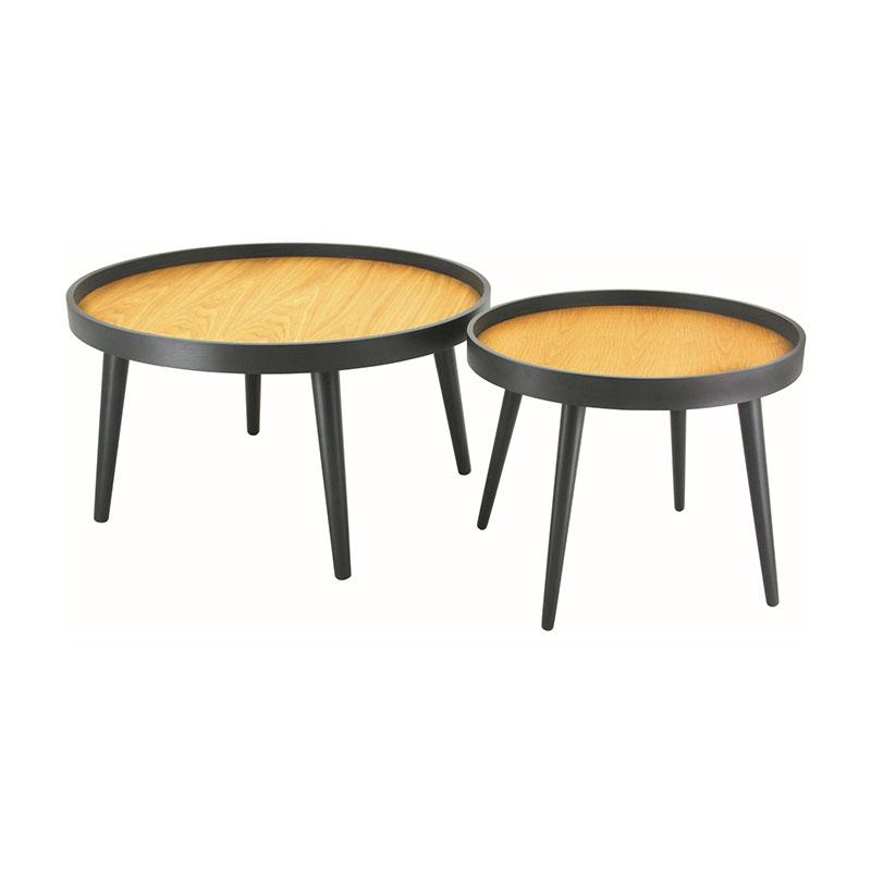 OSLO NORDIC HOME COFFEE TABLE