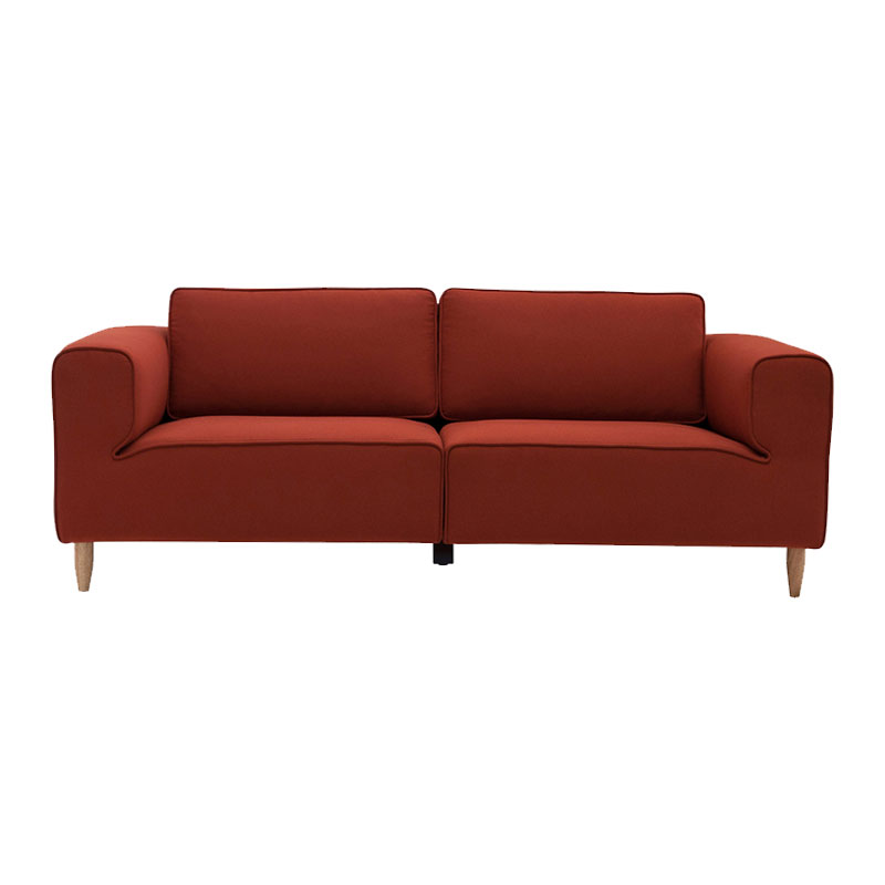 CAMERON NORDIC HOME 2 SEATER SOFA