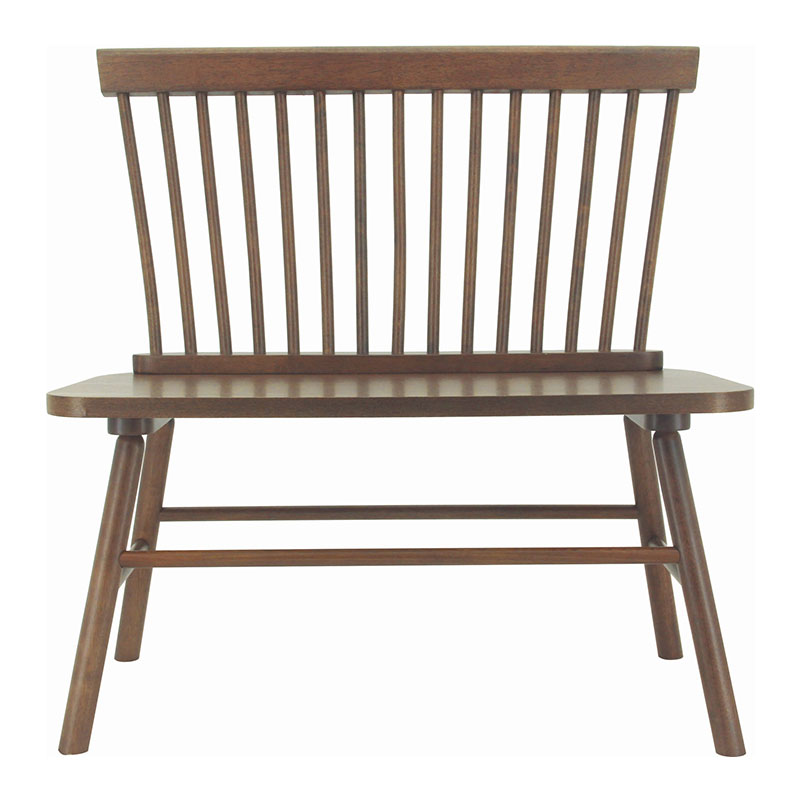 GELA NORDIC HOME DINING BENCH