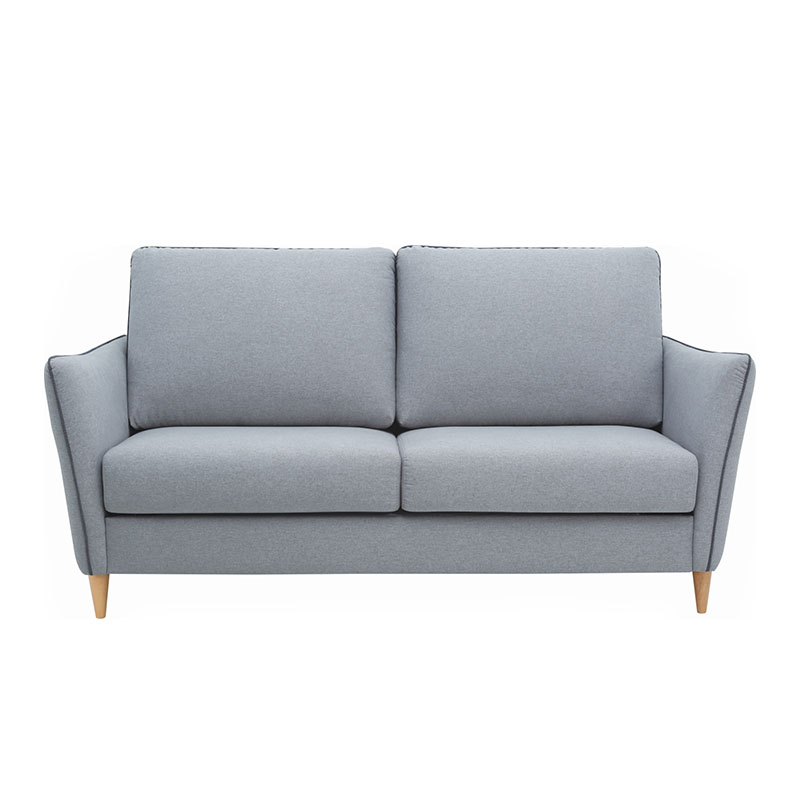 WELLS NORDIC HOME SOFA BED