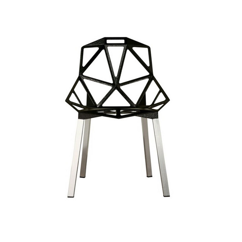 replica konstantin grcic chair one furniture online thailand. Black Bedroom Furniture Sets. Home Design Ideas