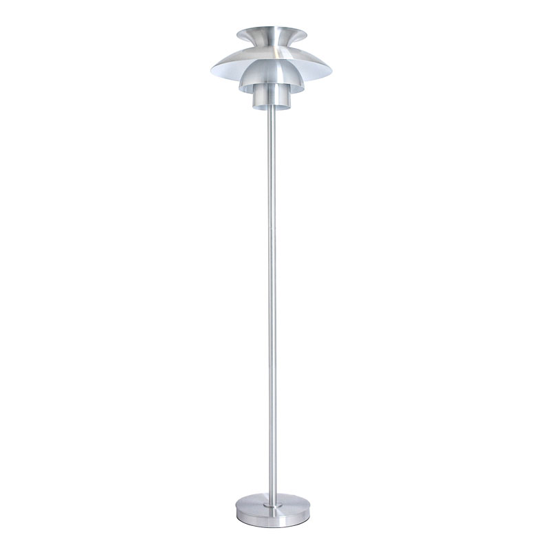 ARRIS FLOOR LAMP