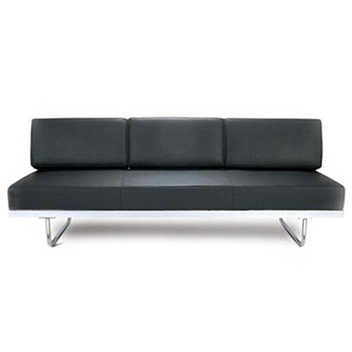 REPLICA LC5 SOFA BED (PU)