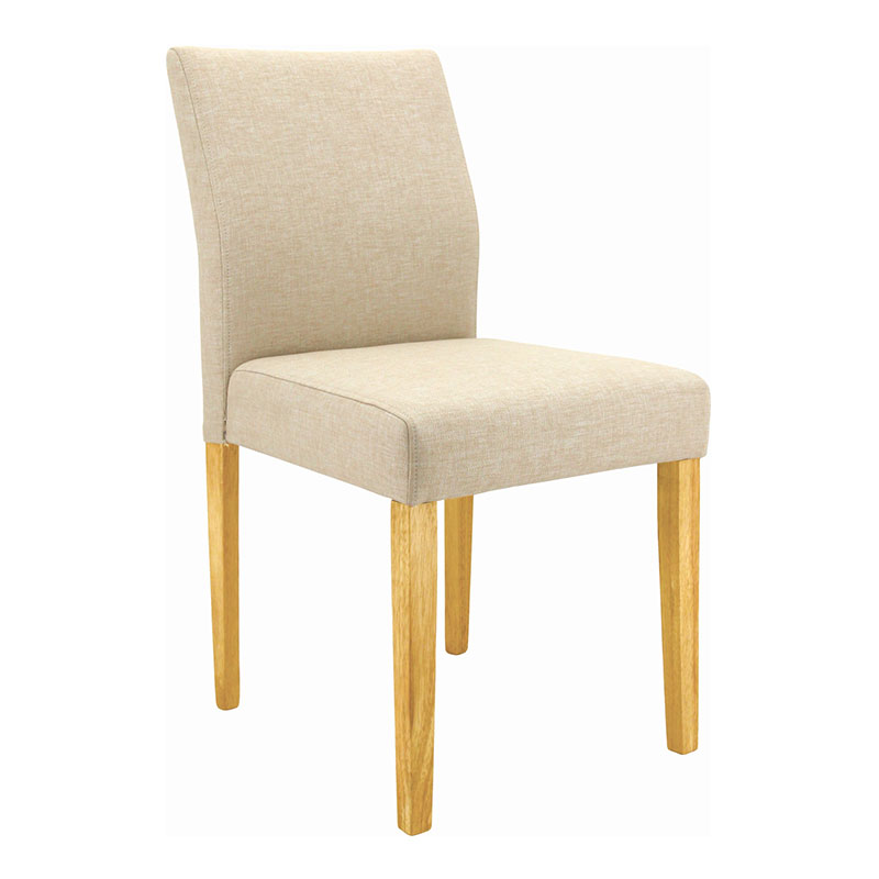 EVIE NORDIC HOME DINING CHAIR