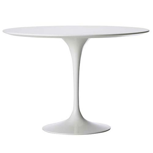 REPLICA DINING TABLE