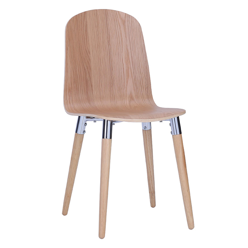 KOPP BENTWOOD DINING CHAIR