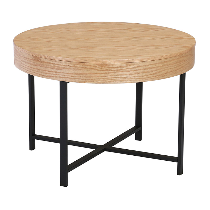 RYANNE STORAGE COFFEE TABLE