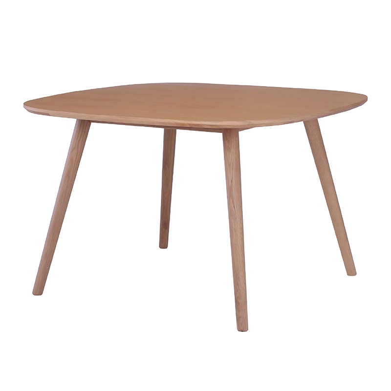REMI SQUARE DINING TABLE