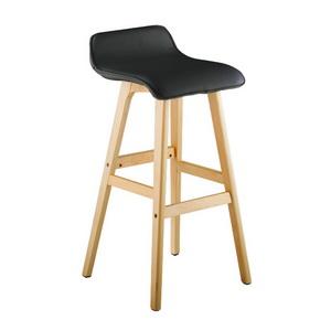Bar stools | Counter stools