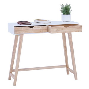 Bar tables | Console tables
