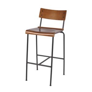 เก้าอี้บาร์   เก้าอี้สตูลสูง