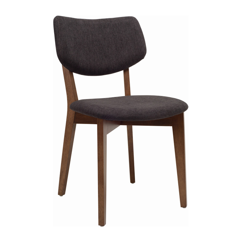 TRACY NORDIC HOME DINING CHAIR