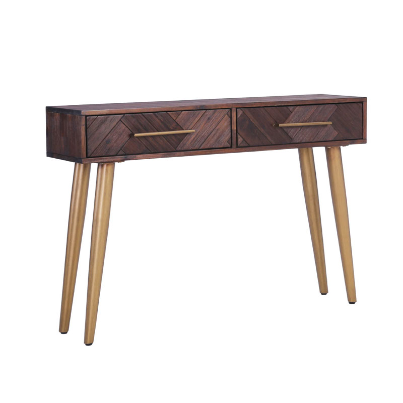 STEVE CONSOLE TABLE