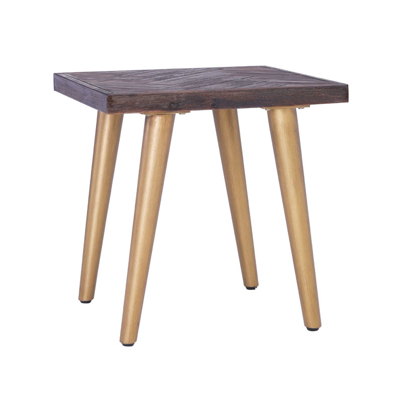 STEVE SIDE TABLE