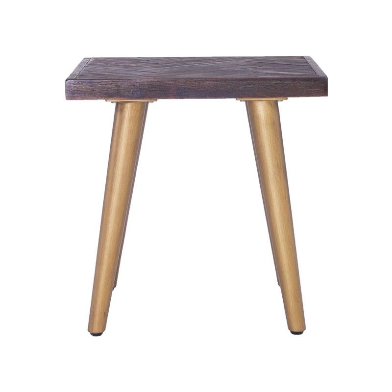 STEVE SIDE TABLE