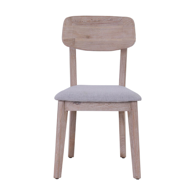 WAYNE DINING CHAIR