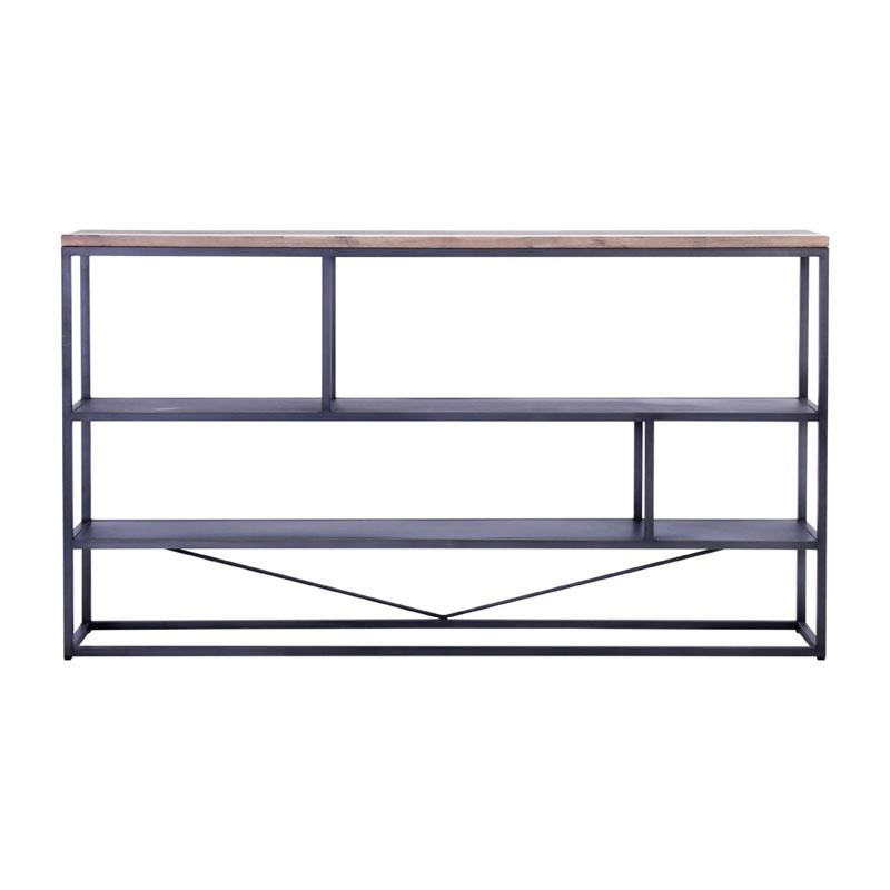 Storage | Book Shelves