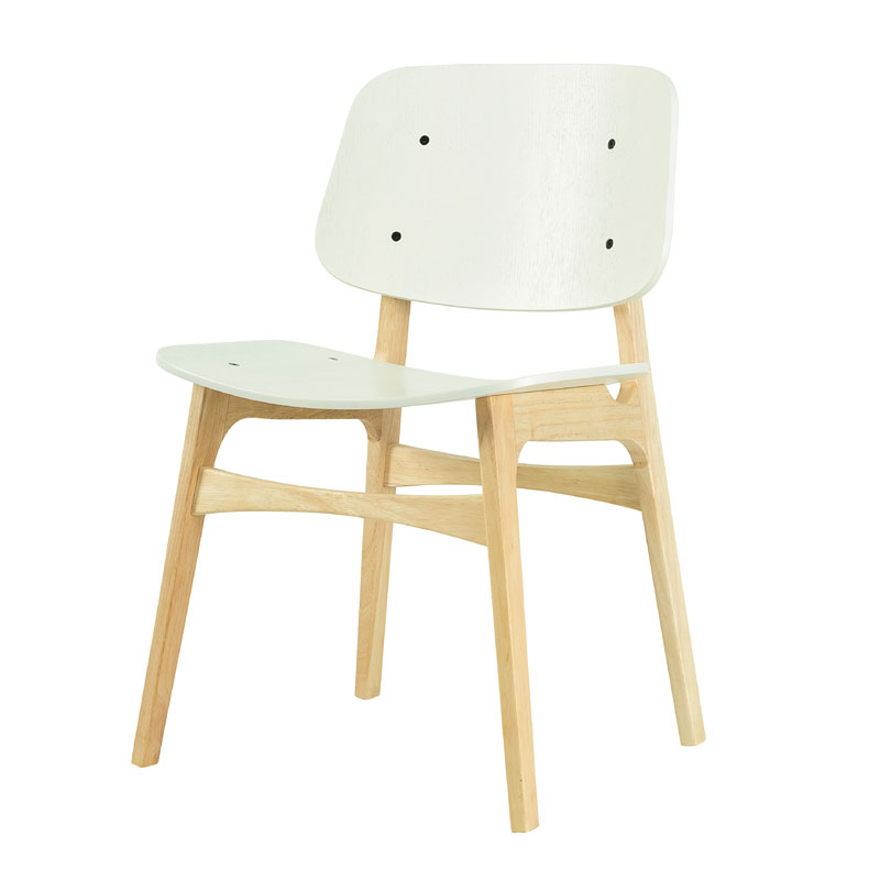 NIDA DINING CHAIR