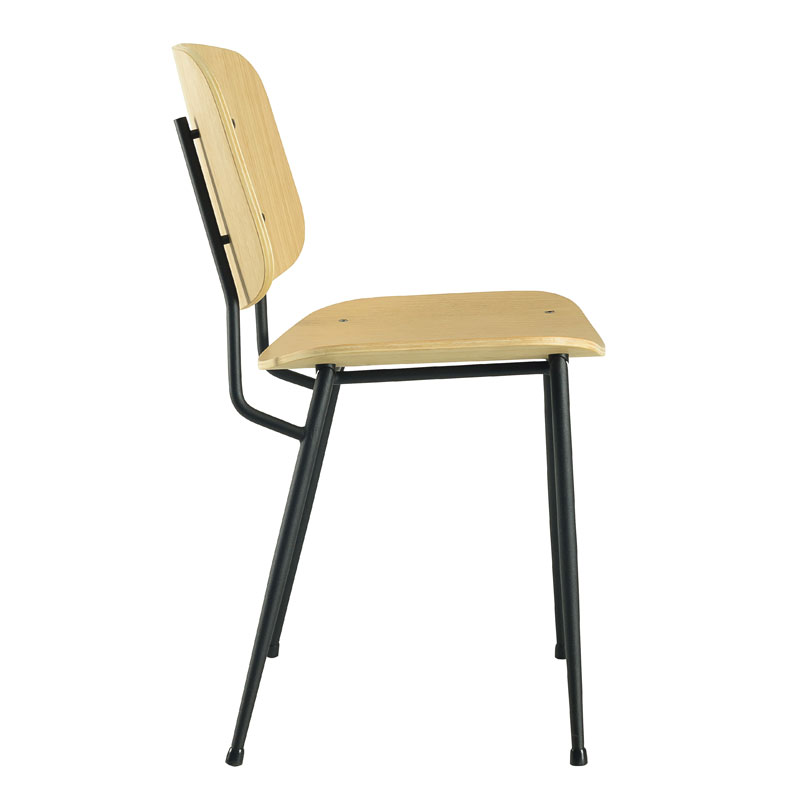 STUART DINING CHAIR