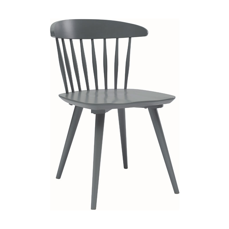 LARRY DINING CHAIR