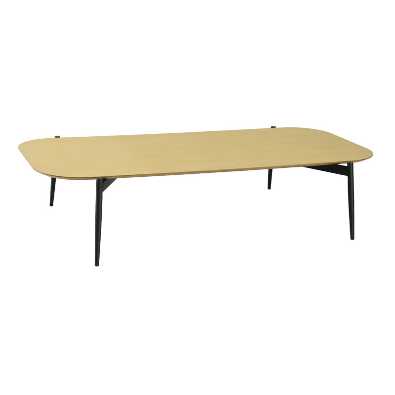 MYRA LOW COFFEE TABLE