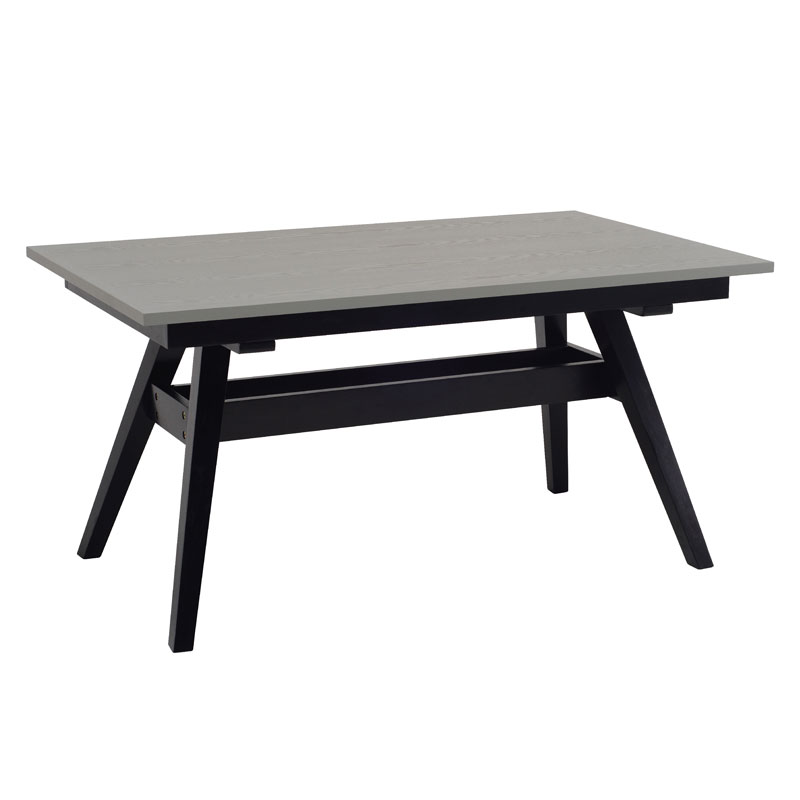 MORGAN 1.5M DINING TABLE