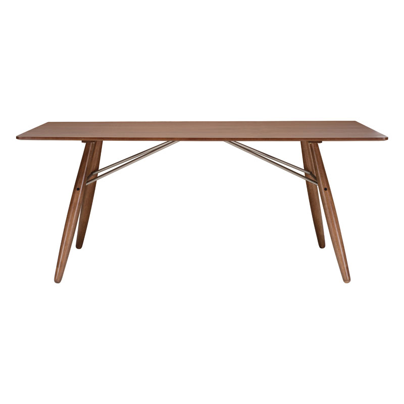 MAISIE DINING TABLE