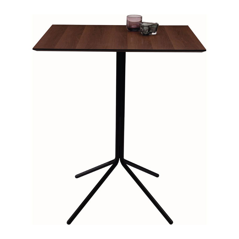 GEAR OUTDOOR BAR TABLE