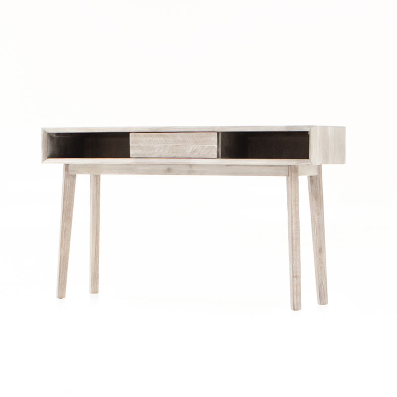 FLINT CONSOLE TABLE