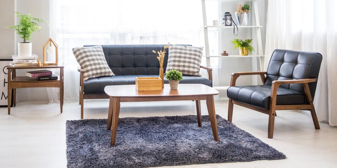 Living Room   NORDIC   KIA-2
