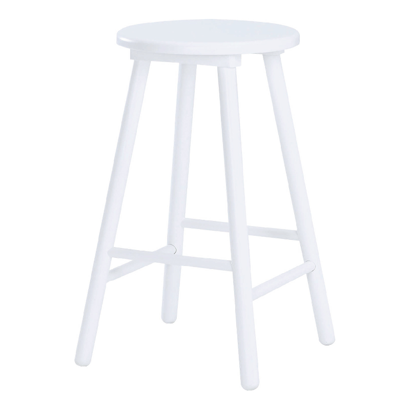 LIPPA BAR STOOL