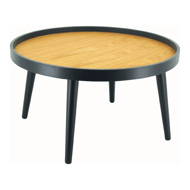 OSLO NORDIC HOME COFFEE TABLE (L)