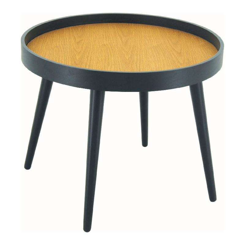 OSLO NORDIC HOME COFFEE TABLE (S)