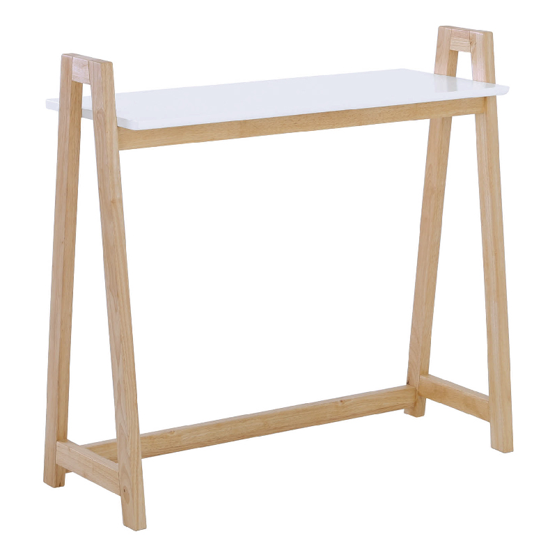 MALONE CONSOLE TABLE