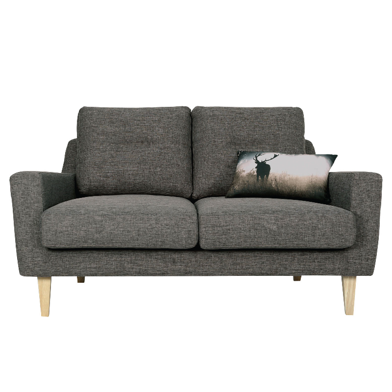 DALI 2 SEATER SOFA