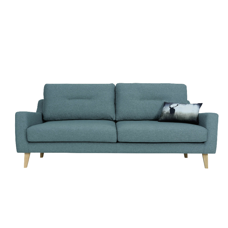 DALI 3 SEATER SOFA