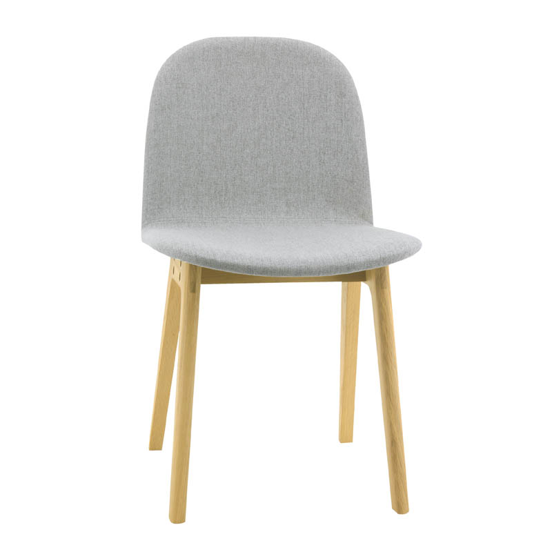 ADERES DINING CHAIR