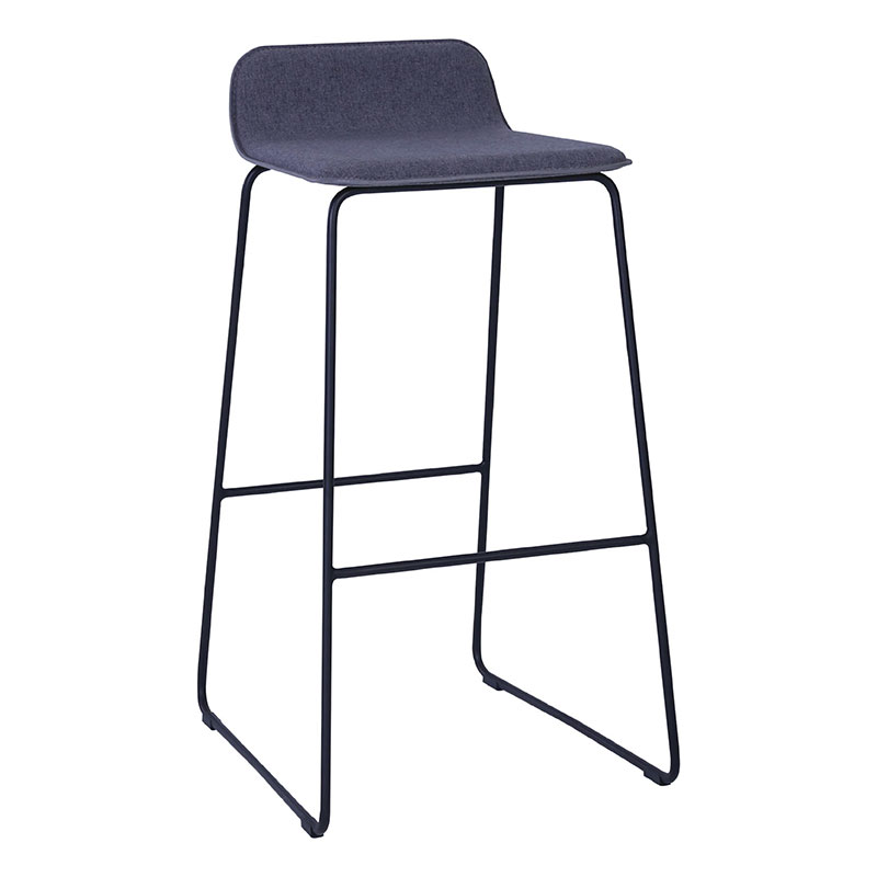 LERA BAR STOOL