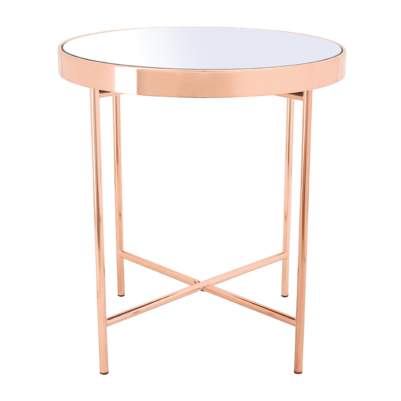ELIZA SMALL COFFEE TABLE